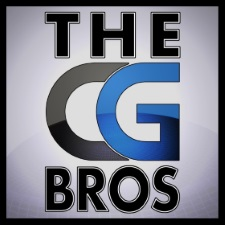 TheCGBros: The Best in CG Short Films and Entertainment