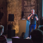View Conference 2019 – Update!