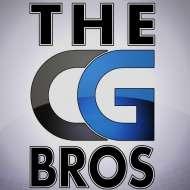 TheCGBros .com